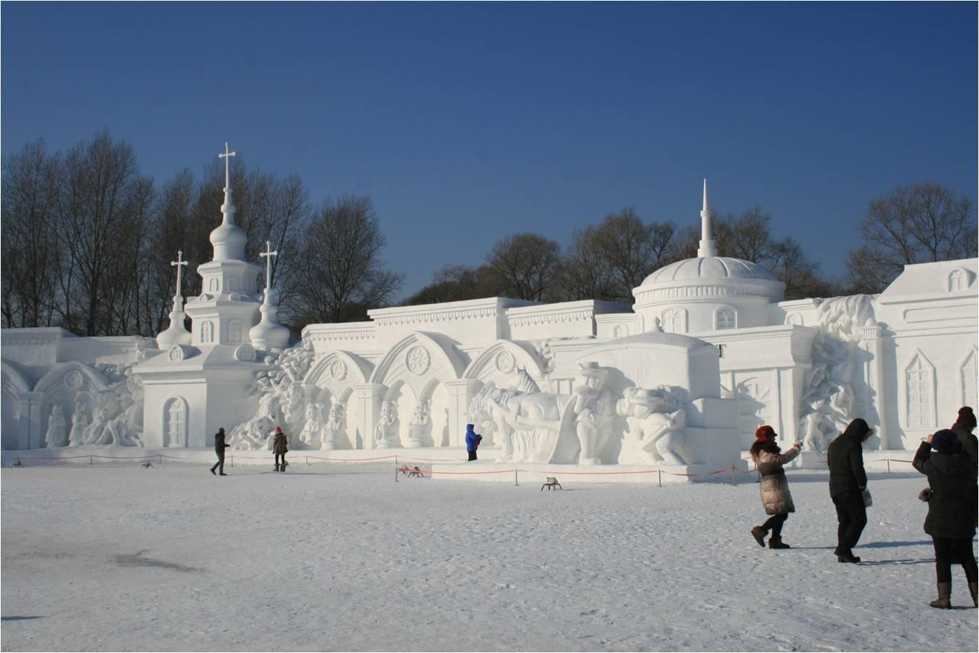 http://www.sayanring.ru/static/images/news/led_sibiri.jpg